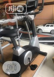 Commercial Magnetic Bike | Sports Equipment for sale in Lagos State, Lekki Phase 2