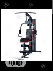 Single Station Multipurpose Gym | Sports Equipment for sale in Lagos State, Ikeja