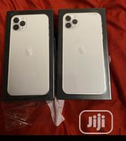New Apple iPhone XS Max 512 GB | Mobile Phones for sale in Lagos State, Ikeja