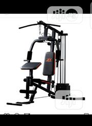 Home Station Gym | Sports Equipment for sale in Lagos State, Magodo