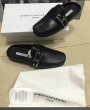 John Galliano | Shoes for sale in Lagos State, Lagos Island