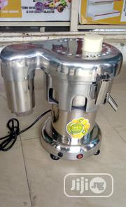 Juice Extractor | Kitchen Appliances for sale in Lagos State, Ikorodu