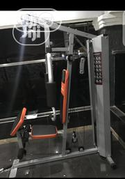 Commerical Single Station Gym   Sports Equipment for sale in Lagos State, Lekki Phase 1
