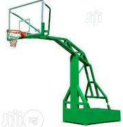 Olympic Basketball Stand for Both Side or a Pair | Sports Equipment for sale in Lagos State, Lekki Phase 2