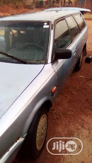Toyota Camry 1996 Blue | Cars for sale in Osun State, Osogbo