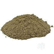 Organic Senna Pod Powder | Feeds, Supplements & Seeds for sale in Plateau State, Jos