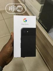 New Google Pixel 3a XL 128 GB Black | Mobile Phones for sale in Lagos State, Ikeja