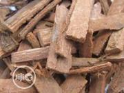 African Mohogany Bark | Feeds, Supplements & Seeds for sale in Plateau State, Jos