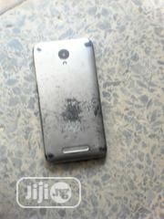 Itel A11 8 GB Gray | Mobile Phones for sale in Kwara State, Ilorin South