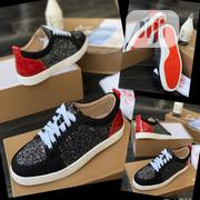 Christian Louboutin Low Stud 2020 Sneakers   Shoes for sale in Lagos State, Ojo