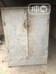 Oven For Fish, Cake And Other Things | Industrial Ovens for sale in Ogun State, Abeokuta South