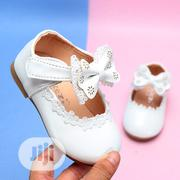 Girls Fashion Shoe | Children's Shoes for sale in Lagos State, Lagos Mainland