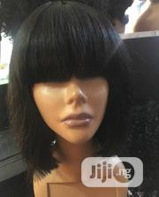 Human Hair | Hair Beauty for sale in Abuja (FCT) State, Wuse
