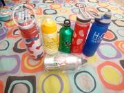 Water Bottles | Baby & Child Care for sale in Lagos State, Ajah