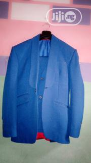 Fearly Used Suit | Clothing for sale in Lagos State, Ikeja