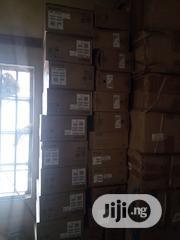 Large Quantity New Optoma | TV & DVD Equipment for sale in Lagos State, Ikeja