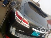 Upgrade Your RX350 From 2010 To 2015 Front And Back | Automotive Services for sale in Lagos State, Mushin