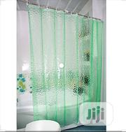 Water Proof 3D Shower Curtain | Home Accessories for sale in Lagos State, Lagos Island