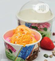 Ice Cream Cups | Restaurant & Catering Equipment for sale in Abuja (FCT) State, Asokoro