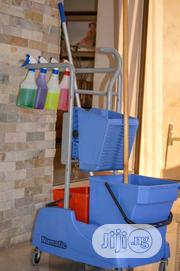 Cleanining And Janitorial Service   Cleaning Services for sale in Lagos State, Ikeja
