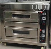 2deck,4trays Gas Oven   Restaurant & Catering Equipment for sale in Abuja (FCT) State, Asokoro