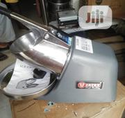 Ice Crushing Machine | Restaurant & Catering Equipment for sale in Abuja (FCT) State, Asokoro