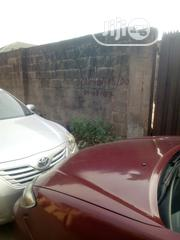 Carcass Building For Sale With C Of O. | Land & Plots For Sale for sale in Lagos State, Magodo