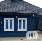 Window POP | Building Materials for sale in Lagos State, Ikeja