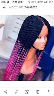 Wigs for All | Hair Beauty for sale in Ogun State, Abeokuta South