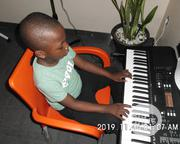 Home Piano Instructor | Classes & Courses for sale in Lagos State, Yaba
