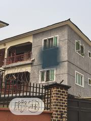 Standard Lovely 2 Bedroom | Houses & Apartments For Rent for sale in Lagos State, Lagos Mainland