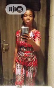 Face Model | Part-time & Weekend CVs for sale in Lagos State, Lagos Island