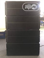 Line Arrays Speaker | Audio & Music Equipment for sale in Lagos State, Ojo