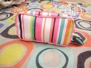 Make Up Purse | Bags for sale in Lagos State, Ajah