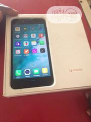 New Gionee S10 64 GB Black | Mobile Phones for sale in Lagos State, Badagry