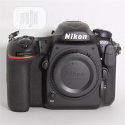 Nikon D500 4k Cam + 2 Pro Lenses | Photo & Video Cameras for sale in Lagos State, Alimosho