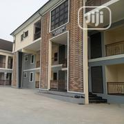 TO LET In A Beautiful Housing Estate, Port Harcourt | Houses & Apartments For Rent for sale in Rivers State, Port-Harcourt