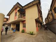 Nice 4 Bedroom Duplex   Houses & Apartments For Rent for sale in Lagos State, Lagos Mainland