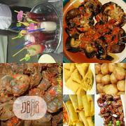 JUICE'N'SPICES Smallchops And Cocktail | Party, Catering & Event Services for sale in Lagos State, Ojodu