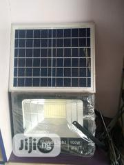 Solar Fan With Solar Panel   Solar Energy for sale in Kwara State, Ilorin South