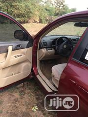Toyota Highlander Limited 2008 | Cars for sale in Oyo State, Ibadan