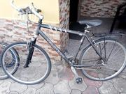 German Made VELOTECH Bicycle at a Give Away Price   Sports Equipment for sale in Lagos State, Lekki Phase 2