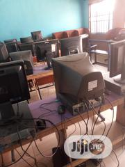 Video Editing | Computer & IT Services for sale in Rivers State, Port-Harcourt