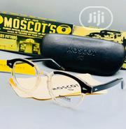 Moscot Glasses For Men's | Clothing Accessories for sale in Lagos State, Lagos Island