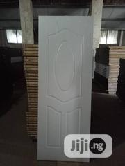 American Pannel Doors | Doors for sale in Lagos State, Orile