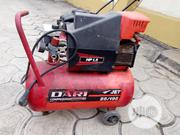Germaine Made Air Compressor For Sale | Vehicle Parts & Accessories for sale in Lagos State, Lekki Phase 2