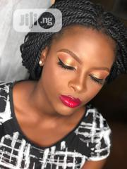 Flawless Makeup | Health & Beauty Services for sale in Lagos State, Victoria Island