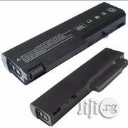 HP 6535B Elite Book Laptop Replacement Battery | Computer Accessories  for sale in Lagos State, Ikeja