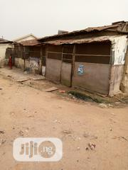 Piece Of Land For Sale At Majidun | Land & Plots For Sale for sale in Lagos State, Ikorodu