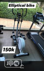 Sports Commercial Elliptical Bike | Sports Equipment for sale in Abuja (FCT) State, Abaji